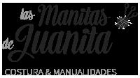 Las Manitas de Juanita