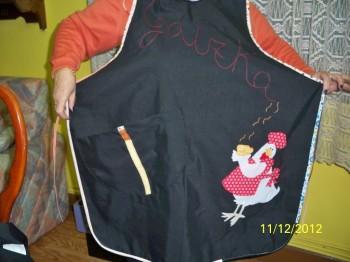 delantales-2012-12-11-001